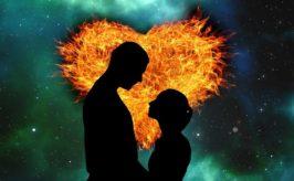 Hechizos Para Enamorar A Un Hombre Locamente Rapido