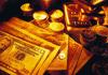 Oracion Para Atraer El Dinero Y La Prosperidad