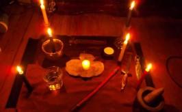Rituales Para Atraer El Amor A Mi Vida | Baños Para Traer el Amor