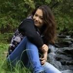 Sandra E. González