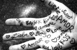 TOP 5 – Los Mejores Hechizos Para Atraer El Amor
