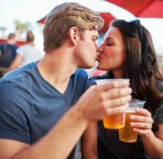 Hechizos Para Enamorar A Un Hombre Rapido Con Cerveza