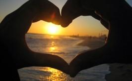 Como Hacer Un Amarre De Amor Efectivo y Casero