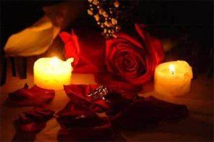 hechizos de amor faciles y efectivos gratis