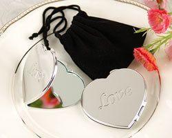 Conjuros De Amor Faciles Y Efectivos Gratis