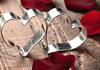 Cómo Hacer Conjuros Para Enamorar