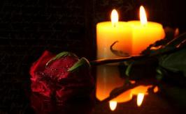 Irresistibles Hechizos Simples Para Enamorar A Un Hombre