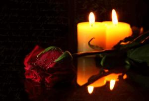 hechizos simples para enamorar a un hombre