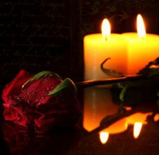 Los Mejores Amarres De Amor Con Fotos