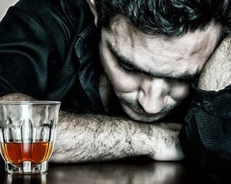 Poderosa Oración Para Dejar De Beber