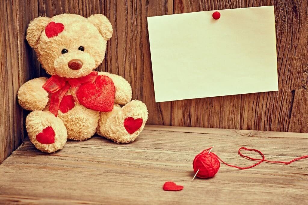 oracion para atraer el amor de un hombre