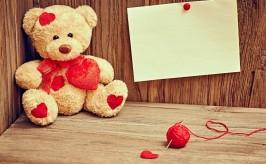Oración Para Atraer El Amor De Un Hombre