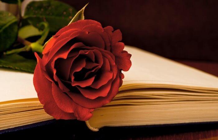 oracion para enamorar a una mujer dificil