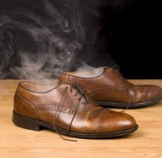 Hechizo Del Zapato Para Enamorar A Un Hombre