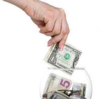 Como Hacer Hechizo Para Dinero Rápido y Efectivo