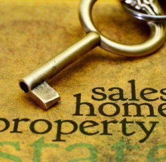 Hechizo Para Vender Una Casa En Corto Tiempo