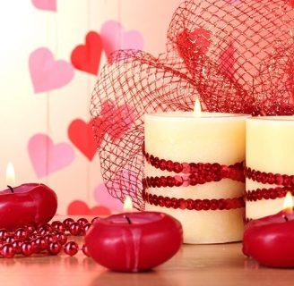 Conjuros Para Atraer El Amor En Solo 90 Días