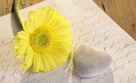 Poderosa Oración Para Atraer El Amor Verdadero
