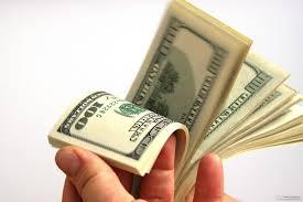 oracion para conseguir dinero rapido