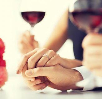 Efectiva Oración Para El Amor De Un Hombre