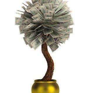 Poderosos Rituales Para Tener Dinero Urgente