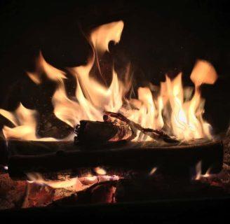 Como Hacer Una Brujería Para Destruir A Una Persona