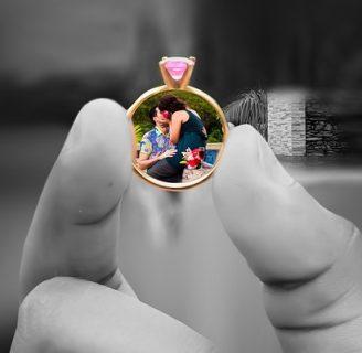 Hechizos Para Enamorar A Una Mujer Casada