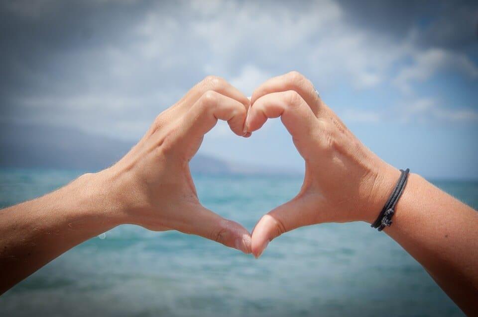 Amarres De Amor Para Rescatar Un Amor