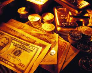 oracion-para-atraer-el-dinero