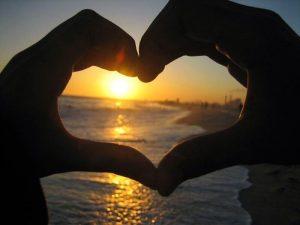 como hacer un amarre de amor efectivo