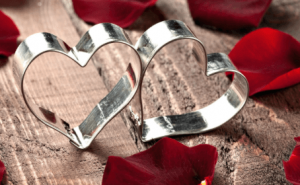 Conjuros Para Enamorar