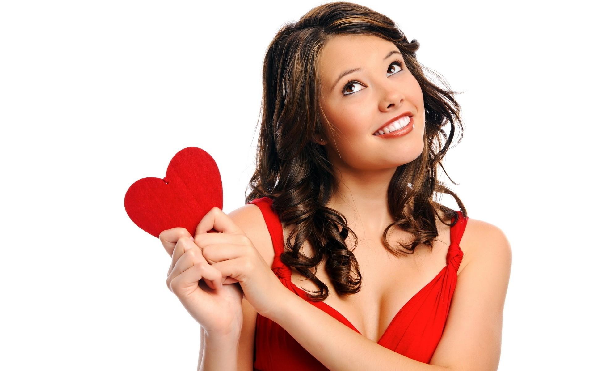 buscando mujeres para hacer el amor
