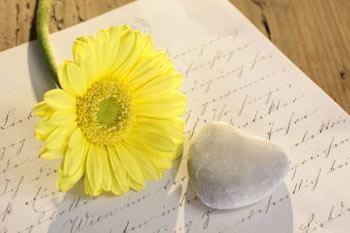 Oracion Para Atraer El Amor Verdadero