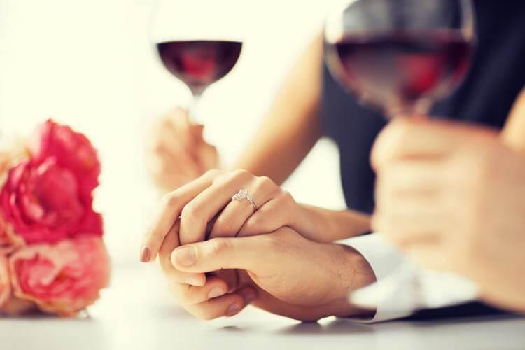 oracion para el amor de un hombre