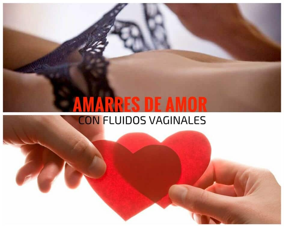 Haciendo el amor vaginal [PUNIQRANDLINE-(au-dating-names.txt) 68