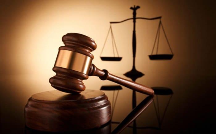hechizos para ganar un juicio