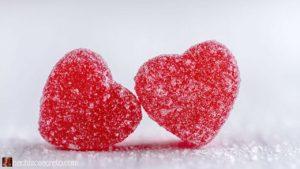 hechizo para endulzar al amor