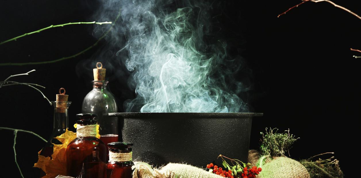 4 rituales para limpiar la casa de malas energ as y envidias - Como limpiar la casa de energias negativas ...