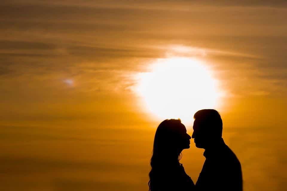 conjuro para salvar matrimonio