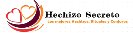 Hechizo Secreto
