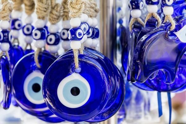 Oraciones para sanar el mal de ojo (Sencillas y duraderas)