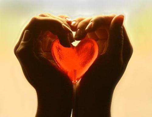 Hechizo para comenzar un nuevo amor y alejar el pasado (Necesario y efectivo)