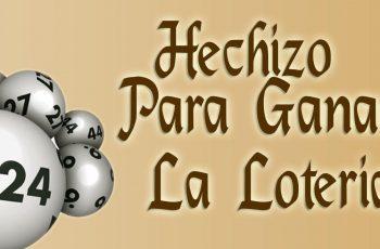 Hechizo para ganar un premio de lotería (Eficaz y duradero)