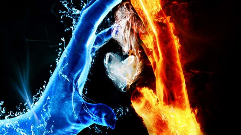 Hechizo para olvidar y no sufrir por amor(Eficaz y verdadero)