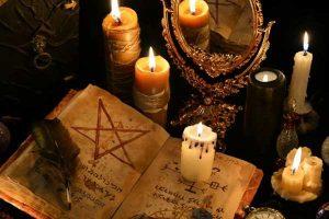 Hechizo fuerte contra las maldiciones(Fuerte y seguro)