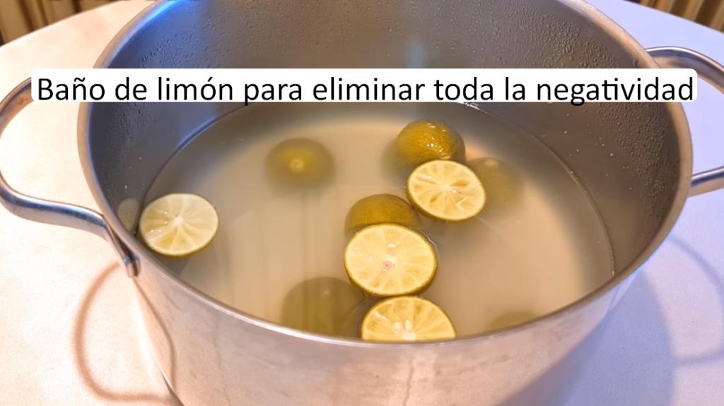 Baño-de-limón-para-eliminar-toda-la-negatividad