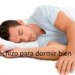 Hechizo-para-dormir-bien