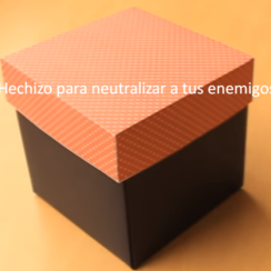 Hechizo-para-neutralizar-a-tus-enemigos