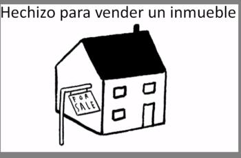 Hechizo-para-vender-un-inmueble