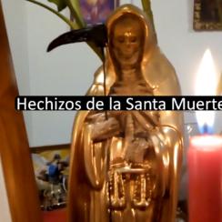Hechizos-de-la-Santa-Muerte